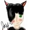 PrideSage99's avatar