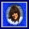 PridesCrossing's avatar