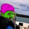 PrideThePervert's avatar