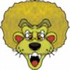 Pridetoons's avatar