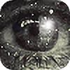 pridevasili's avatar