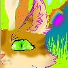 Pridra's avatar