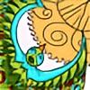 priellan's avatar