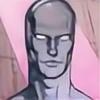 priest524's avatar