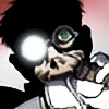 PriestEater's avatar