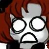 PriestessDream's avatar