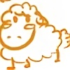 priestessKerla's avatar