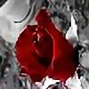 Priestesspunx's avatar