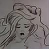 PriestessRaven's avatar