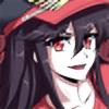 PriestessShizuka's avatar