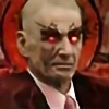 PriestofAbdulov's avatar