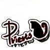 PriestsCat's avatar