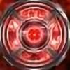 PriestSnatcher's avatar