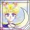 prietesskikyo's avatar