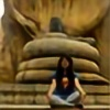 priety1115's avatar