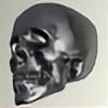prihmendes's avatar