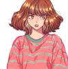 priichanpanda's avatar