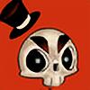 Priicken's avatar
