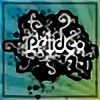 Priide's avatar