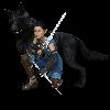 Priime013's avatar