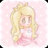 PriincessTara's avatar