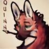 prika-senpai's avatar