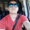 prikencio's avatar