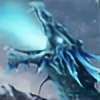 PriksCreep's avatar