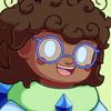 Prilaja's avatar