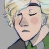 PrillaLightfoot's avatar