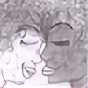 prim-di-angelo100's avatar