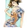 prim0011's avatar