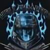 prima23's avatar