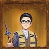 Primacron006's avatar