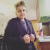 primadonna-like-me's avatar