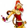 PrimaGaren's avatar