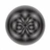 primah's avatar