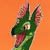 Primal-Eden's avatar