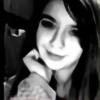 Primal-Eyes's avatar