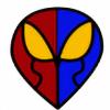 Primal-Mythos's avatar