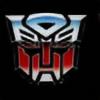 Primal375's avatar