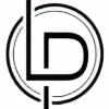 PrimalAvatar679's avatar