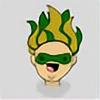 Primalbaby's avatar