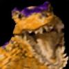 PrimalbeastT-rex's avatar