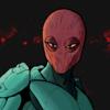 primalbutter's avatar
