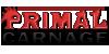 PrimalCarnage's avatar