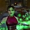 Primalcat's avatar