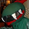 PrimalDialga's avatar