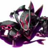 PrimalDialga12's avatar