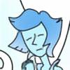 primaldogalpha's avatar